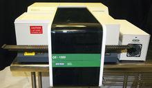 Used 2004 Biorad QS-