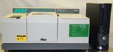 1993 Nicolet Magna-IR 550