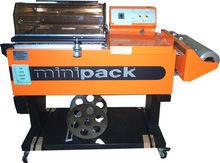 1995 Minipack-Torre FM76
