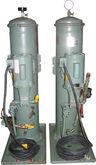 Stokes Vacuum 339-150