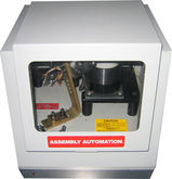 Assembly Automation SA1MM