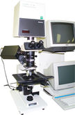 Used 1987 Nanometric