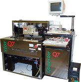 Used 1998 Bio-Rad Q7