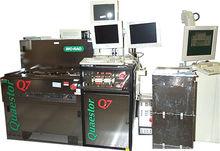 Used 1997 Bio-Rad Q7
