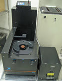 1993 Mactronix AWi-600