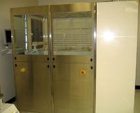 1997 Akrion UP-V2 HL.2000