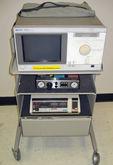 Hewlett Packard 16500B