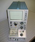 Used Tektronix 577 i