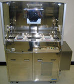 Seiwa KWEX-268