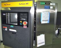 Used 1999 KLA-Tencor