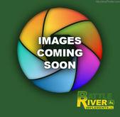 2013 John Deere 630D