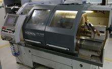 2008 Kern CD 402 89-0000-11854