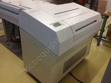 Linotype Hell Quasar 4570