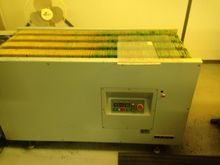 MASS Accumulator LS 15/70 200 p