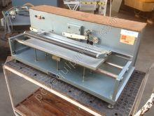 Photoprinting Products Ltd. Edg