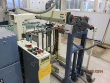 Schmid Conveyor