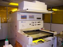 ORC HMW 680