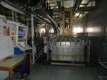 Schloetter Plating line