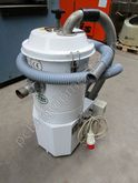 Used CFM 3151 Exhaus