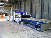 NPC Incorporated LM SA 170x400S