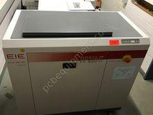 Used EIE RP 208 ST i