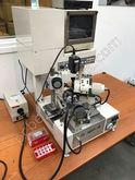 Used Union Tool MDP-