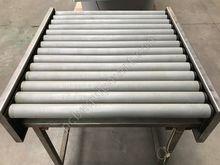 Used Schmid Conveyor