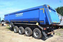 2013 Tonar 95234