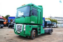 Used 2005 RENAULT Re