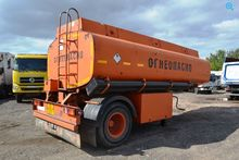 Used 2006 tankers in