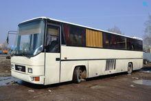 Used 1996 MAN N362H