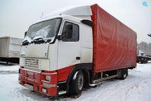 Used 1999 Volvo VOLV