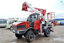 Used 2012 SILANT 286