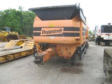 2012 DOPPSTADT SM720