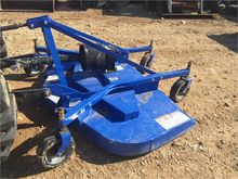Used 2013 WOODS RD72