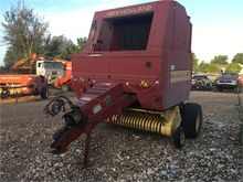 Used 1995 HOLLAND 65