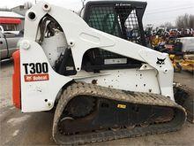 Used 2006 BOBCAT T30