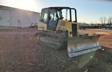 2007 NEW HOLLAND D95 WT