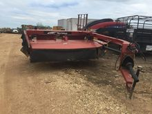 Used 2005 HOLLAND 14