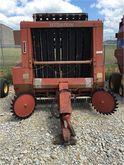 Used 1980 HESSTON 55