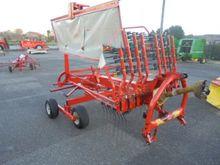 Used 2001 Kuhn GA 41