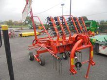 Used 2006 Kuhn GA 43
