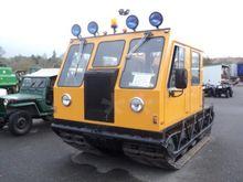 Used Tractors - : BO