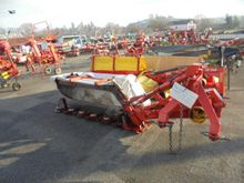 Used 2003 Kuhn GMD 6