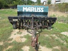 Marliss 7-08-1213 Conventional-