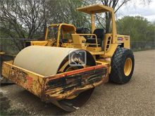Used 1998 HYPAC C850