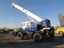 2008 TADANO GR300XL-1