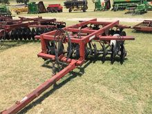 Used KEWANEE 225 in