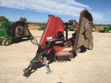 Used Bush Hog Lawn Mowers for sale   Machinio