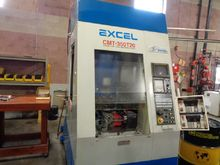 Used 1998 Excel CMT-